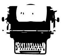 tumblr_static_another_typewriter_dos
