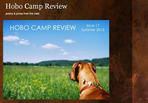 Hobo Camp Review - Lovely!